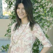 Laura Pausini : Enceinte, elle annule sa tournée