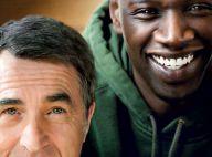 Intouchables le remake : Le réalisateur américain livre les premiers détails