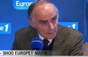 Jean-Luc Delarue: Bouleversé, son père, écarté de ses obsèques, appelle à l'aide