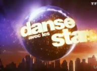Danse avec les stars 3 : Une Shy'm divine, un show explosif et des nouveautés !