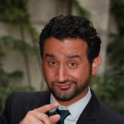 Nouvelle Star sur D8 : Maurane membre du jury, Cyril Hanouna à l'animation
