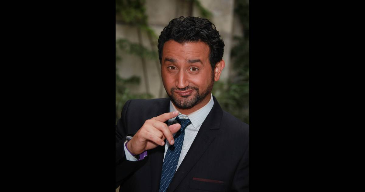 nouvelle star sur d8 maurane membre du jury cyril hanouna l 39 animation purepeople. Black Bedroom Furniture Sets. Home Design Ideas