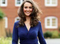 Kate Middleton : Heidi, son sosie, fait flamber les prix et vit la grande vie !