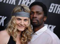 Harold Perrineau : La star de Lost et sa femme Brittany attendent un bébé