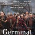 Germinal  de Claude Berri sorti en 1993.
