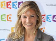 Louise Ekland : La jolie British remplacera Wendy Bouchard