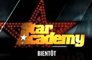 Star Academy 9 : Première bande-annonce de l'événement de la rentrée sur NRJ 12