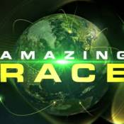 Amazing Race : Purepeople a vu la plus grande course au tour du monde !