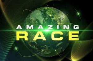 Amazing Race : Purepeople a vu la plus grande course au tour du monde !