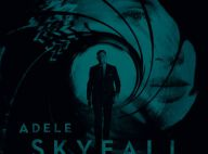 Skyfall : Adele pour James Bond, les premières notes du superbe générique