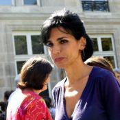 Rachida Dati : Dominique Desseigne, père de sa fille Zohra ? Elle réagit !