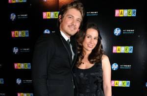 Taylor Hanson et son épouse Natalie : Leur 5e enfant est né, une petite fille !