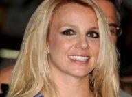 Britney Spears, Lady Gaga, Rihanna, J-Lo... Qui est la mieux payée ?