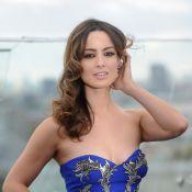 Skyfall : Bérénice Marlohe, vers les meilleures ou les pires James Bond girls ?