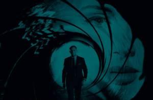 Skyfall par Adele : La chanson complète du prochain James Bond