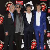 Doom and Gloom : Les Rolling Stones reviennent après sept ans d'absence