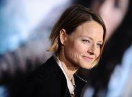 Jodie Foster, réalisatrice : Elle s'attaque à la finance avec Money Monster