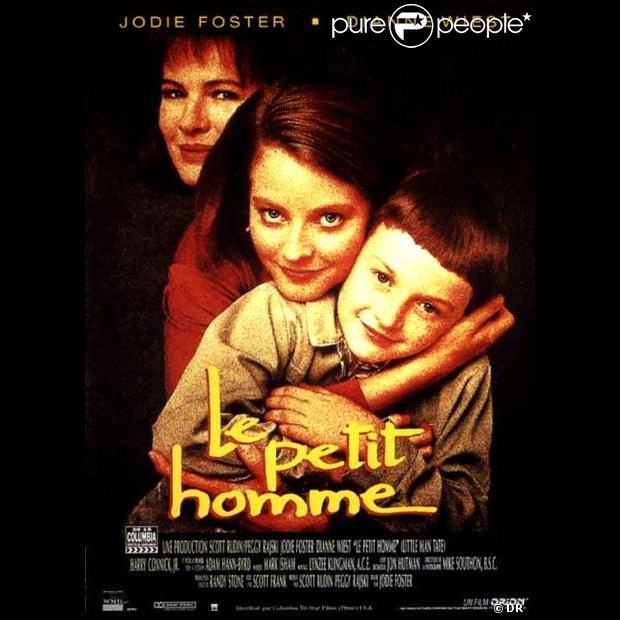 http://static1.purepeople.com/articles/6/10/84/16/@/954962-bande-annonce-du-film-le-petit-homme-de-620x0-1.jpg