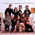 Bande-annonce du film Week-end en famille de Jodie Foster