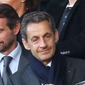 Nicolas Sarkozy : Un retour à la télé pour sa dernière campagne perdue