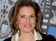 Sous le Soleil, remake : La machiavélique Valentine, Christine Lemler, de retour