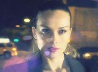Petra Nemcova : Le top model donne une leçon de séduction et de générosité