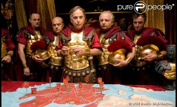 http://static1.purepeople.com/articles/6/10/86/76/@/958506-image-du-film-asterix-et-obelix-au-620x0-1.jpg