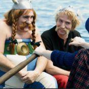Astérix et Obélix au service de Sa Majesté : 10 drôles de choses à savoir