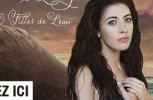 Nolwenn Leroy : La sirène dévoile 'Juste pour me souvenir', son nouveau single