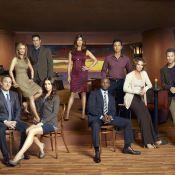 Private Practice : Après six saisons, la série s'arrête