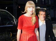 Taylor Swift, toujours plus in love de Conor Kennedy, achète à Hyannis Port