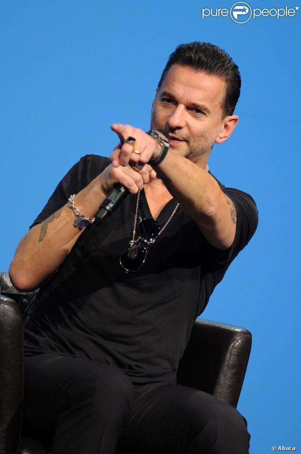 963156-depeche-mode-en-conference-de-presse-620x0-1.jpg
