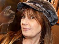 Georgette Lemaire : Menacée d'expulsion, elle vit avec 500 euros par mois...