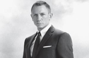 Skyfall : Daniel Craig remplacé par Idris Elba, le premier James Bond noir ?