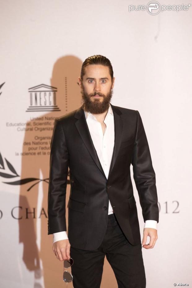 Jared récompensé par l'UNESCO 966084-au-gala-de-charite-organise-par-620x0-1