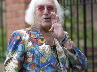 L'idole Jimmy Savile était pédophile : Le scandale qui fait trembler la BBC