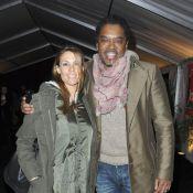 Anthony Kavanagh et Alexandra : Duo amoureux pour le cirque Alexis Gruss