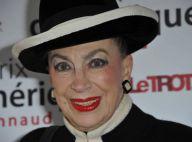 Mme de Fontenay maintient Miss Prestige : 'On me passera sur le corps s'il faut'