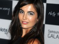 Camilla Belle : L'ex de Joe Jonas en couple avec la star de la NFL Tim Tebow