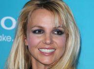 X Factor - Britney Spears et Demi Lovato : Laquelle a raté son tapis rouge ?