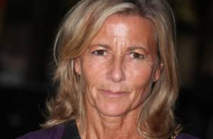Claire Chazal : Son père Jean Chazal est mort à 88 ans...