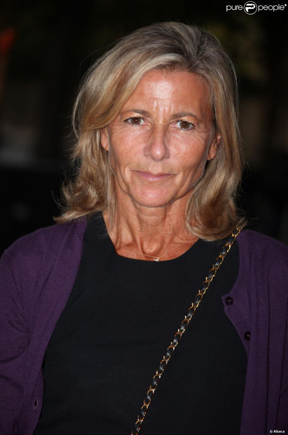 claire chazal son p re jean chazal est mort 88 ans purepeople. Black Bedroom Furniture Sets. Home Design Ideas