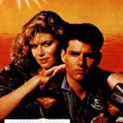 Top Gun : Le suicide de Tony Scott remet en cause la suite du film culte