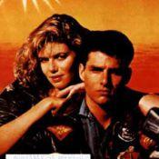 Top Gun : Le suicide de Tony Scott remet en cause la suite du film culte