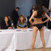 Victoria's Secret : Un casting impitoyable pour participer au défilé