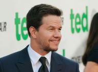 Transformers 4 : Mark Wahlberg prêt à donner dans le spectacle explosif
