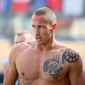 Fred Bousquet : Les confidences sincères d'un ''sportif sur la fin''