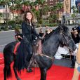 Shania Twain vient annoncer son grand retour à Las Vegas le 14 novembre 2012.