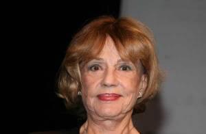 Jeanne Moreau, 100 ans pour le prix de 80 !