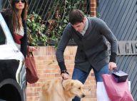 Sara Carbonero et Iker Casillas : Amoureux et discrets, la recette du bonheur